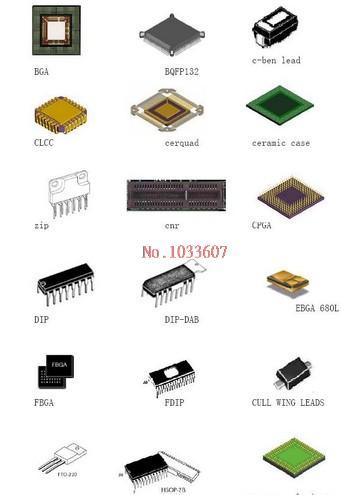 TPA5051RSAR IC DGTL AUDIO DELAY 4CH 16-VQFN TPA5051RSAR 5051 TPA5051 TPA5051R TPA5051RS 5051R(China (Mainland))