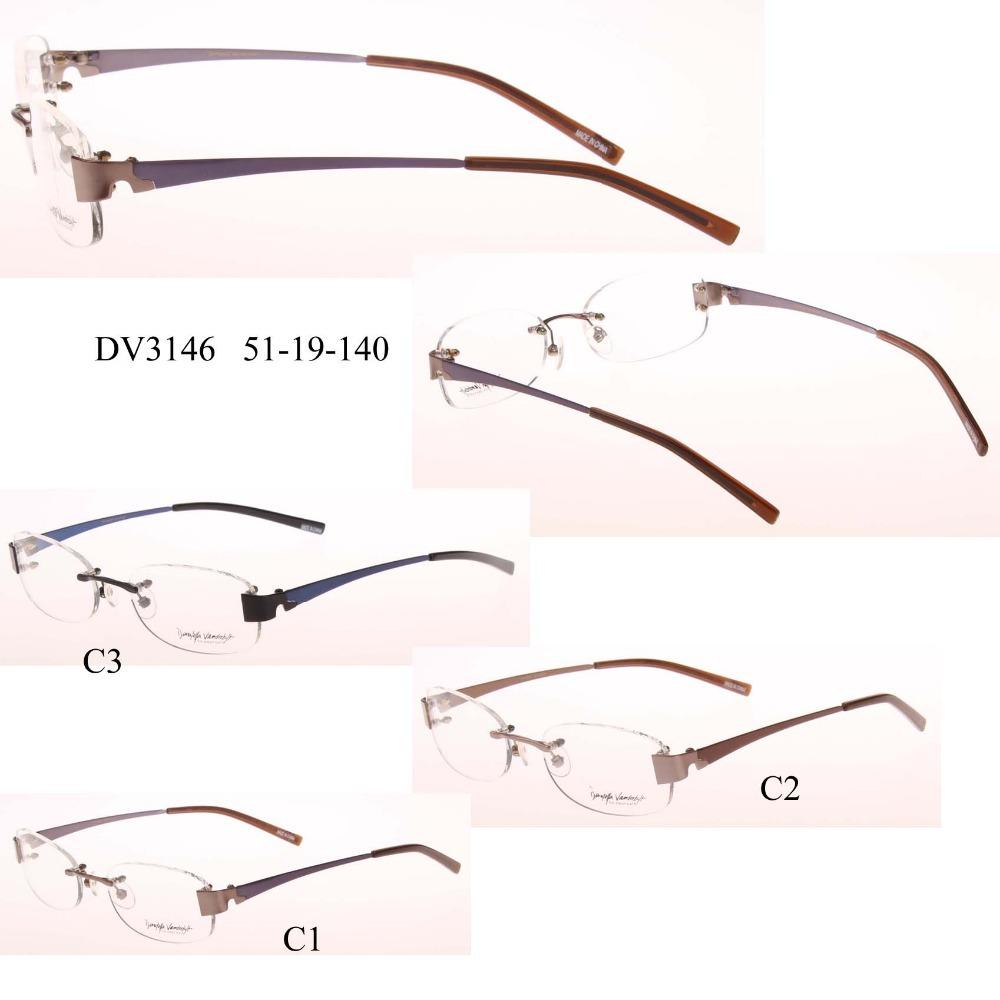 Coach Petite Eyeglass Frames : new maybach eyewear car tuning Car Tuning