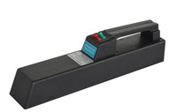 KYLIN  UV Transmissometers  -   GL-9406 Portable UV Reflectometer FREE SHIPPING
