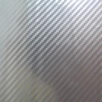 Free Shipping China Dream 5 Squar Meter width 50CM CD790-3 carbon fiber pattern water transfer hydrographic film