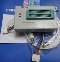 TL866A High Performance Universal USB Programmer MiniPro Programmer