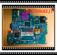 original MBX-195 LAPTOP MOTHERBOARD FOR SONY 1P-0087J04-8011 100% Test ok