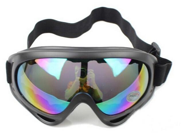 Мужские солнцезащитные очки Other UV400 a