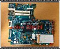 original MBX-225 LAPTOP MOTHERBOARD FOR SONY M980 MAIN BOARD 1P-009CJ00-8011 100% Test ok