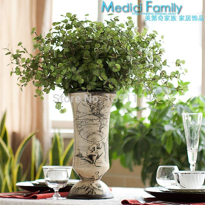 plantes artificielles bonne qualite