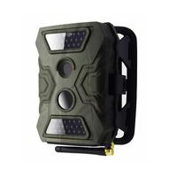 S680M 940nm Hunting Camera IR MMS SMS GPRS LongRange 5MP Trail Hunt Game Cam
