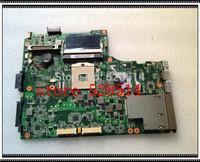original laptop motherboard For  asus sp15 main board  100% Test ok