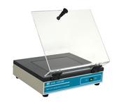 KYLIN  UV Transmissometers  -   GL-3120 Compact Desktop UV Transmissometer FREE SHIPPING