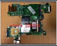 original V000078020 FOR Toshiba Satellite M115 Motherboard 6050A3076901-MB-A02 100% Test ok