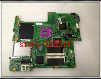 original MBX-176 LAPTOP MOTHERBOARD FOR SONY M612 PVT1 MAIN BOARD 1P-007A101-8010 100% Test ok