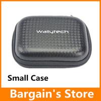 Gopro Waterproof Case Smallest Size For Gopro Hero4 Hero3 Hero3+SJ4000 Camera Accessories