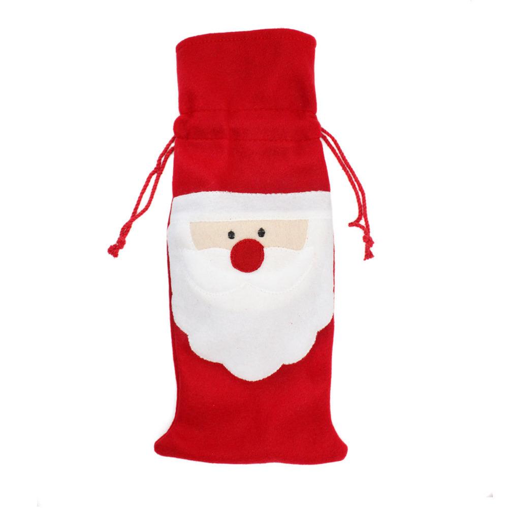 Рождественские украшения Oem 10 /xmas Brand new рождественские украшения oem 20