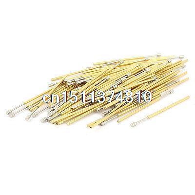 Запчасти и Аксессуары для инструментов 100 pl75/g 1,3 33.35 mm Pin запчасти и аксессуары для инструментов 5