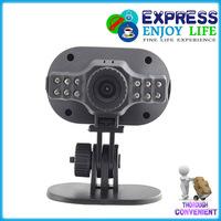 "Supply supper night vision car camcorder mini camera HD MAX 1080P 1.5"" screen Car DVR recorder 120 degree wide angel"