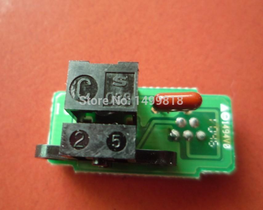 FOR Epson Pro 4400 4450 4800 4880C 4880 BOARD ASSY ENCODER CA00 BOARD ASSY.,ENCODER,CA00(China (Mainland))