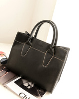 Wholesale 2014 new female bag retro dignified personalized package