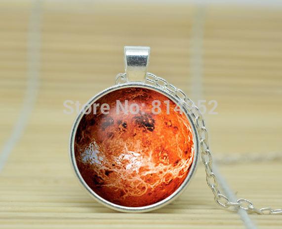 solar system bracelet materials-#32