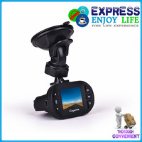 """Supply C800 camcorder mini car camcorder DVR recorder supper night vision HD 1.5"""" screen 120 degree wide angel"""