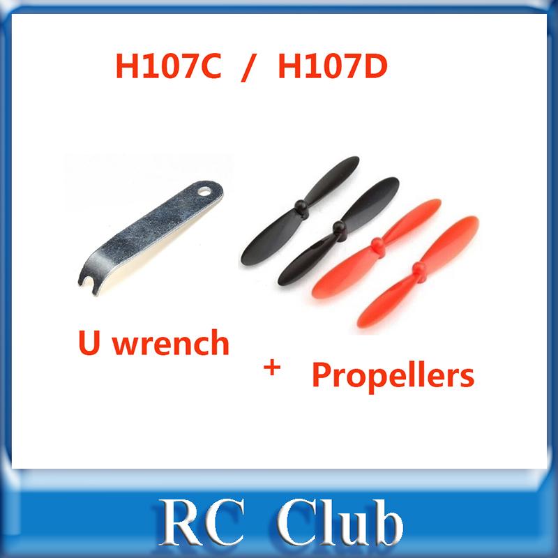 все цены на Запчасти и Аксессуары для радиоуправляемых игрушек u Hubsan + Hubsan X 4 H107 H107l H107c H107d UDI U816 U816a RC онлайн