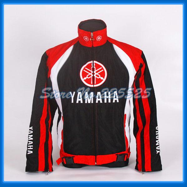 мужская-мотокуртка-racing-a026-7