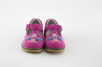 [ND2805] 2014 New Styles Girls Shoes, Princess Shoes For Baby, 5 Sizes For Choose + Free Shipping