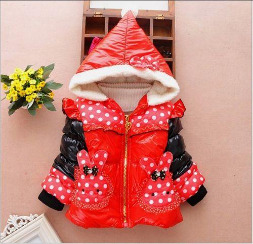 Зимняя одежда для девочек GL-BRAND Baby 2/3 #bxh03 детские товары по уходу за ребенком gl baby baby