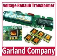 Electrical Transformer for renault instrument cluster for renault transformer for Renault scenic speedometer transformer