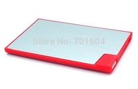 1500mah 5mm ultra-slim credit card power bank