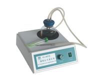 KYLIN  Mini Vacuum Pumps  -   GL - 802 Compact Desktop Vacuum Pump FREE SHIPPING