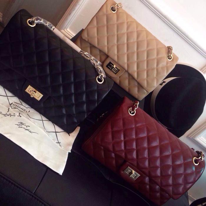 NEW 2014 Autumn Tide Classic Women Messenger Bags,Lingge Big Design Shoulder Bags For Woman,Wild Metal Chain Women Bag PP006(China (Mainland))