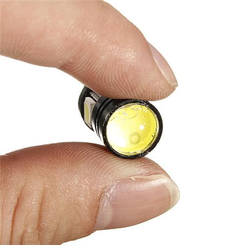 T10 4SMD 5050 CREE из светодиодов лампа лампа ксенон белый 12 В парковка лицензия плита лёгкие