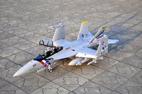 Preferential Supply !   For  PNP Vfersion  / RC F-18 Hornet jet plane / Folding wing /  A rare opportunity ,  Until sold out !