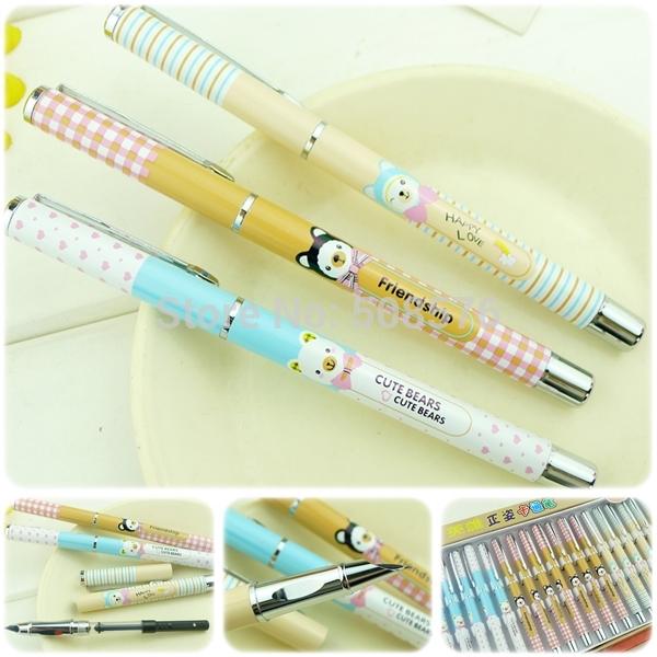 Fountain Pens For Kids Fountain Pens For Kids