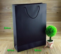 CP1105-1  Paperboard  In-stock 44*11*32 (large size) Paper Bag