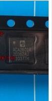 ACA2601R