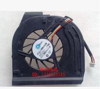 KIPO 056613L2B 5V 1.75W graphics card fan laptop cooling fan