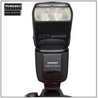 Free Shipping  YONGNUO YN560-III Ultra-Long-Range Wireless Flash Speedlite for Canon 6D 7D 60D 70D 5D2 5D3 700D 650D, YN560 III