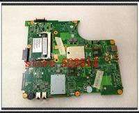 original   for Toshiba L300 L305D latop motherboard V000138300  100% Test ok