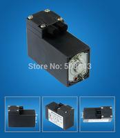 0.8l/m 80kpa pressure brush diaphragm 3V dc pump