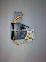 laptop/notebook laptop CPU Cooling Fan fit For HP Pavilion DV4-3000 Series Cooling Fan 644515-001 460200Y00-600-G NFB80B05H