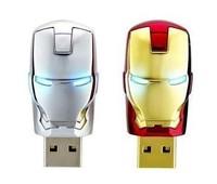 Wholesale price pen drive 8 gb usb flash drive 16 gb and 32 gb 64 gb usb 3.0 usb, Memory card, usb flash free shipping