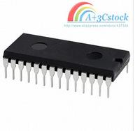 10PCS/LOT LPC1114FN28/102 12 LPC1114FN28 28-DIP