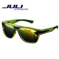 2014 Coating sunglass Evoke Moto GP sunglasses Rossi Sunglasses VR/46 Sun Glasses Men Women Brand Designer Sports oculos 9199