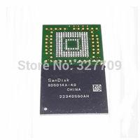 SD7DP28C-4G SD7DP28C-4Gb SD7DP28C 4G BGA for Mobile phone
