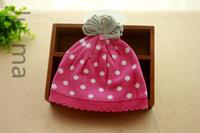 Lovely children's hat