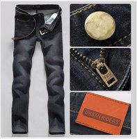 2014 New Men Jeans,Famous Brand Fashion Designer Denim Jeans Men,Large Size 29-42,Hot Sale Jeans Brand Pants,6226,Free Shipping
