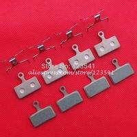bicycle disc brake pads for Shimano XTR 2011 M 985 M785 M675 M666 M988