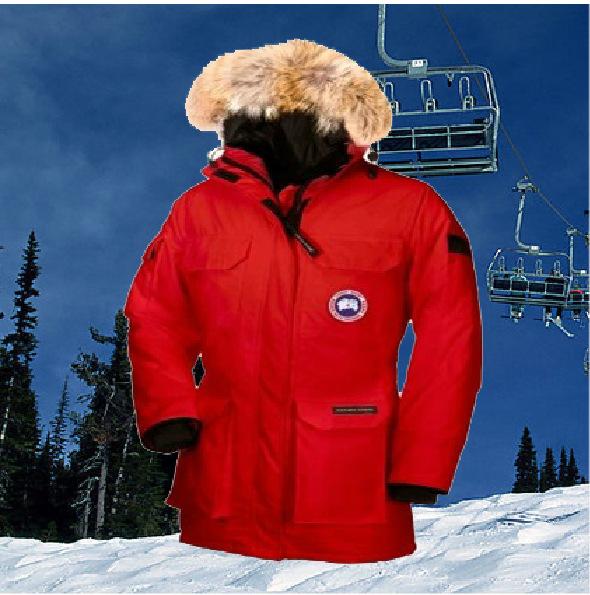 Продажа Зимней Одежды