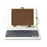 Joytone 7 inch usb wireless tablet case(YNK-5)