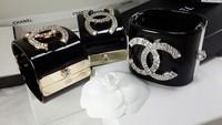 Hot sell Cuff Bracelets Rose Gold Bracelets Bangles Luxury Brand Bracelets For Women Wide High Quality Love Bracelet lbnaky